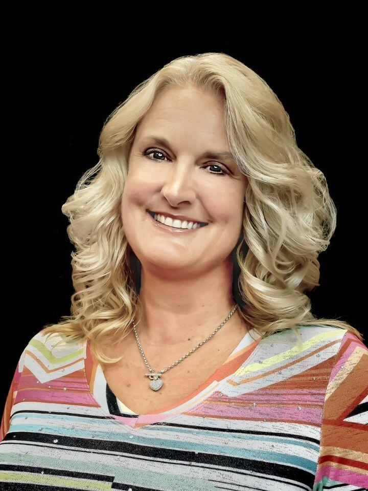 Kristin Dittman