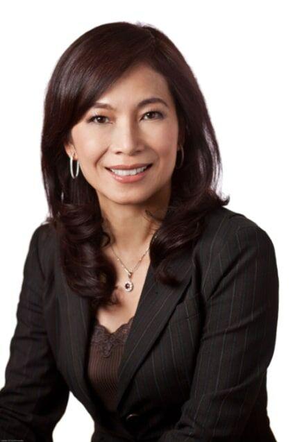 Alana Lam,  in Cupertino, Intero Real Estate