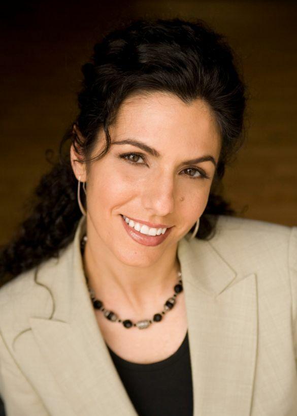 Ani Douzdjian, Broker Associate in Del Mar, Windermere