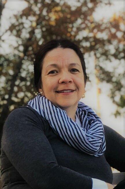 Vera H. Salas, REALTOR in Wenatchee, Windermere
