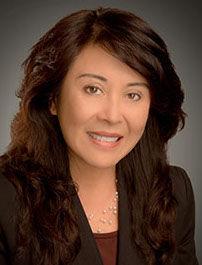Rowena  Wong,  in Cupertino, Intero Real Estate