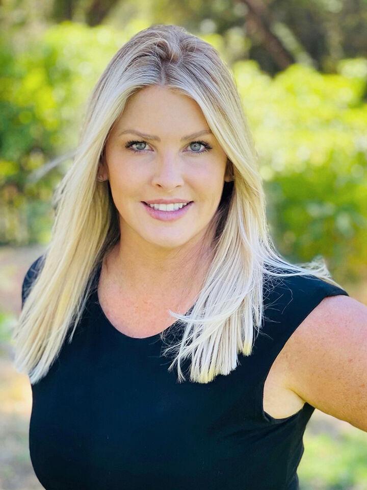 Jennifer Fowler, REALTOR® in Ukiah, W Real Estate