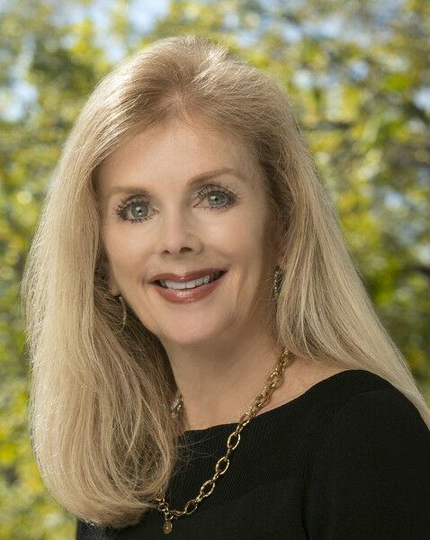 Corinne Raffanti, Realtor® in San Jose, Sereno Group