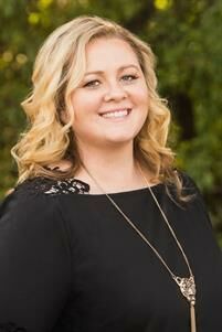 Rebecca M. Whelchel, Realtor in Sacramento, Better Homes and Gardens Reliance Partners
