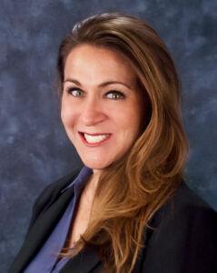 Tricia Garcia,  in Simi Valley, Pinnacle Estate Properties