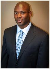 Tank Williams, Broker Associate in Danville, Sereno Group
