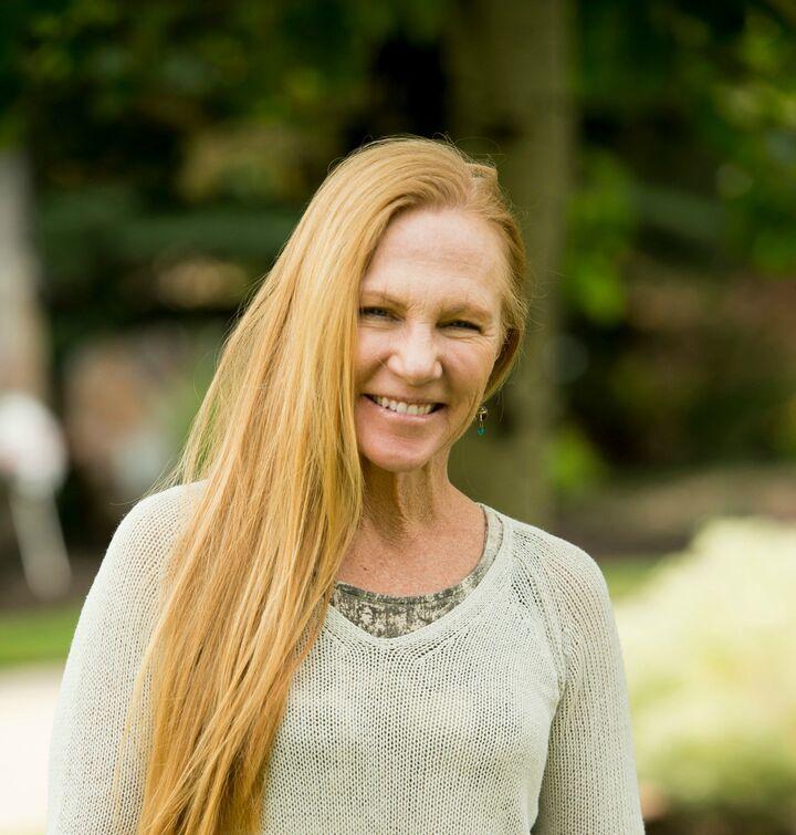 Joanne Zwingenberg, Real Estate Professional in Sun Valley, Windermere