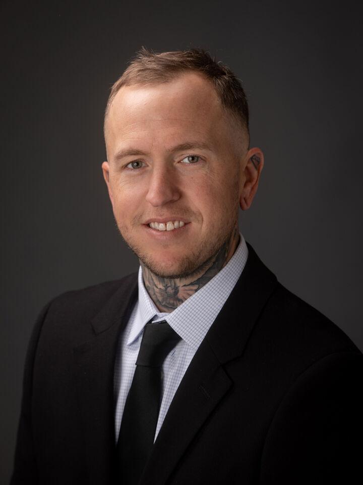 K. Cole  Dickinson, Realtor® in Santa Rosa, W Real Estate