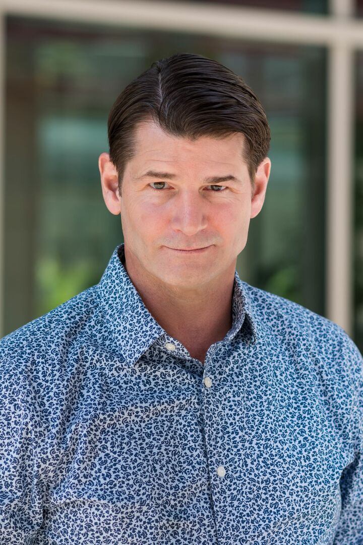 Oliver Dow,  in Providence, Mott & Chace Sotheby's International Realty