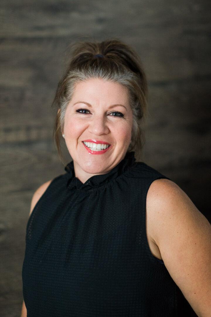 Angela Ackerson, Realtor in Lake Oswego, Windermere
