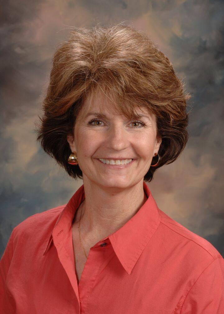 Joyce Kloepfer, Realtor® in Boise, Windermere