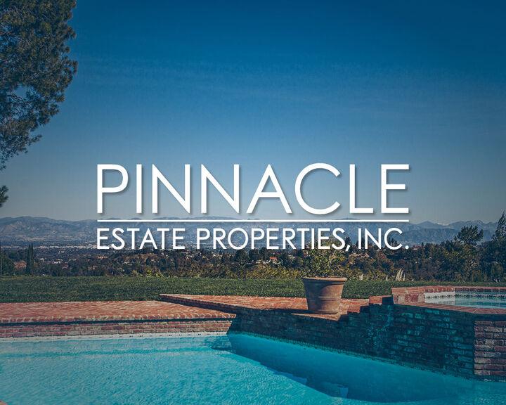 Woodland Hills, Woodland Hills, Pinnacle Estate Properties